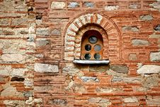Free The Window Stock Photography - 1115672