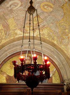 Free Jesus Royalty Free Stock Photo - 1116665