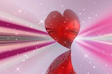 Free Love Stock Photo - 1119290