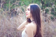 Free Hair, Beauty, Nature, Skin Royalty Free Stock Images - 111026019
