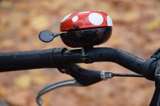 Free Bicycle Part, Bicycle, Bicycle Frame, Bicycle Saddle Stock Photography - 111027782
