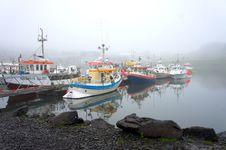 Free Water Transportation, Boat, Water, Fishing Vessel Royalty Free Stock Image - 111027886