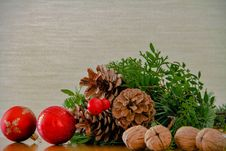 Free Still Life, Fruit, Natural Foods, Still Life Photography Stock Photography - 111110742