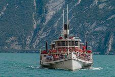 Free Water Transportation, Waterway, Watercraft, Ship Royalty Free Stock Photo - 111418545