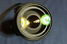Free Cameras & Optics, Lens, Camera Lens, Single Lens Reflex Camera Stock Image - 111419191