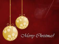 Free Christmas Ornament, Lighting, Christmas, Christmas Decoration Royalty Free Stock Photo - 111482605