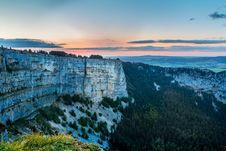 Free Nature, Sky, Mount Scenery, Mountain Royalty Free Stock Photo - 111483025