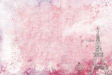 Free Pink, Texture, Sky, Design Stock Photo - 111483050