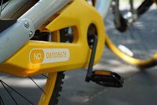 Free Land Vehicle, Motor Vehicle, Yellow, Vehicle Royalty Free Stock Photo - 111484415