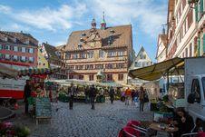 Free Marketplace, City, Market, Town Stock Photo - 111484420