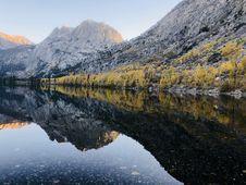 Free Reflection, Nature, Wilderness, Mountain Royalty Free Stock Photo - 111485485