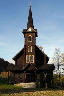 Free Steeple, Church, Place Of Worship, Sky Stock Photo - 111485580