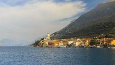 Free Coast, Sky, Sea, Lake Stock Photography - 111485882
