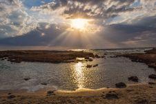 Free Sky, Sea, Reflection, Horizon Royalty Free Stock Image - 111486526