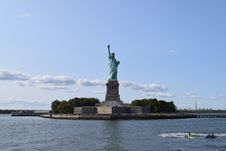Free Monument, Landmark, Statue, Sky Stock Photos - 111486873