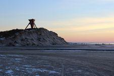 Free Sea, Sky, Coastal And Oceanic Landforms, Coast Stock Photos - 111487813