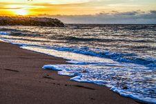 Free Sea, Shore, Body Of Water, Ocean Royalty Free Stock Photos - 111488608