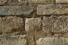 Free Wall, Stone Wall, Brick, Rock Stock Photography - 111497382