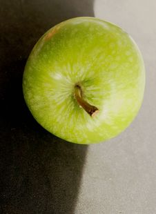 Free Fruit, Apple, Produce, Granny Smith Stock Photography - 111497792