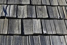 Free Black And White, Wood, Structure, Pattern Royalty Free Stock Photos - 111497878