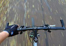 Free Bicycle, Road Bicycle, Bicycle Handlebar, Bicycle Frame Royalty Free Stock Photo - 111497895
