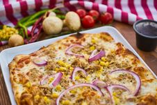 Free Dish, Cuisine, Food, Pizza Royalty Free Stock Images - 111498299