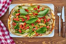 Free Dish, Food, Cuisine, Vegetarian Food Royalty Free Stock Images - 111498329