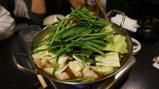 Free Dish, Food, Cuisine, Asian Food Stock Photos - 111498393