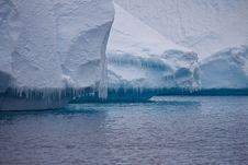 Free Iceberg Royalty Free Stock Images - 111545459