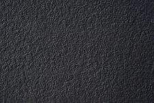 Free Close-up, Concrete, Creativity Royalty Free Stock Photo - 111615175