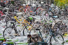 Free Land Vehicle, Bicycle, Road Bicycle, Bicycle Frame Stock Images - 111642624