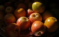Free Fruit, Still Life, Still Life Photography, Apple Royalty Free Stock Photo - 111642635
