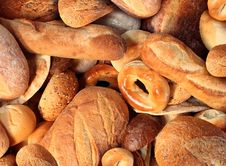 Free Baked Goods, Bakery, Bread, Danish Pastry Stock Photography - 111642732