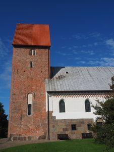 Free Sky, Landmark, Historic Site, Building Royalty Free Stock Photography - 111642807