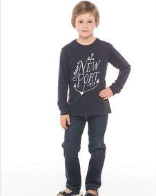Free Clothing, Sleeve, T Shirt, Long Sleeved T Shirt Stock Images - 111642944