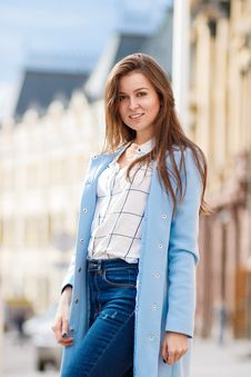 Free Blue, Jeans, Beauty, Denim Royalty Free Stock Images - 111643199