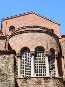 Free Historic Site, Medieval Architecture, Building, Landmark Stock Photo - 111643260