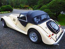 Free Car, Motor Vehicle, Vintage Car, Antique Car Stock Image - 111643281