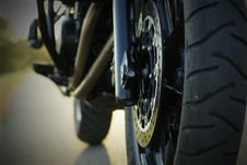 Free Tire, Motor Vehicle, Automotive Tire, Wheel Stock Photography - 111643312