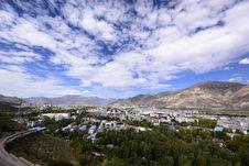 Free Sky, Cloud, Mountainous Landforms, Mountain Royalty Free Stock Photo - 111643325