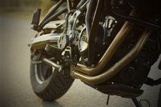 Free Motor Vehicle, Motorcycle, Automotive Exhaust, Vehicle Royalty Free Stock Image - 111643326