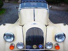 Free Car, Motor Vehicle, Antique Car, Vintage Car Stock Photo - 111643390