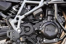Free Motor Vehicle, Engine, Car, Vehicle Royalty Free Stock Images - 111643409
