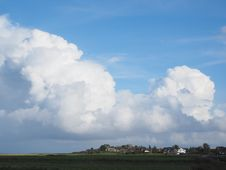 Free Sky, Cloud, Cumulus, Daytime Stock Images - 111643414