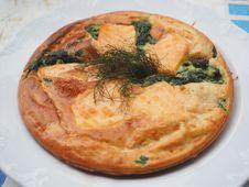 Free Dish, Food, Cuisine, Vegetarian Food Stock Photos - 111643623