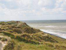 Free Coast, Shore, Ecosystem, Headland Stock Image - 111643691