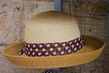 Free Hat, Headgear, Sun Hat, Fedora Royalty Free Stock Image - 111643716