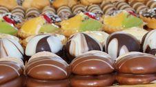 Free Food, Dessert, Chocolate, Praline Royalty Free Stock Photos - 111643778