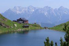 Free Mountainous Landforms, Mountain Range, Mount Scenery, Mountain Stock Photo - 111643900