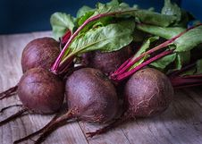 Free Vegetable, Local Food, Food, Produce Royalty Free Stock Photo - 111719455